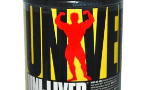 Uni-Liver image