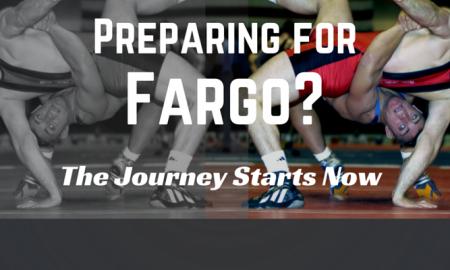 Preparing for Fargo