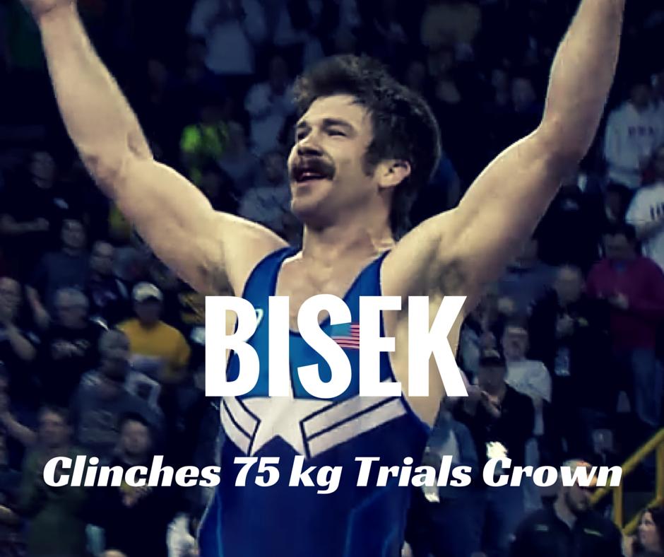 BISEK (1)