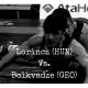 Lorincz vs Bolkvadze