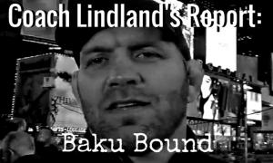 coach lindland