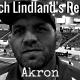 Lindland Weekly Report