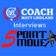 coach matt lindland blog