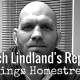 Head Coach Matt Lindland Report - Springs Homestretch