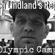 Lindland Report - Olympic Camp