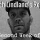 Coach Lindland on Greco Youth Development