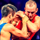 2016 greco roman olympics 66 kg