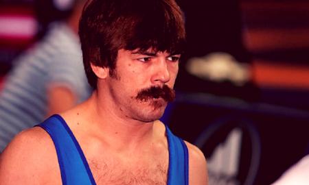 2016 Greco Roman Olympics 75 kg