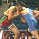 Elmurat Tasmuradov Asian Championships