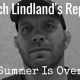 Coach Lindland's Report - Summer Is Over, Cadet Worlds, NMU