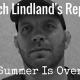 Coach Lindland's Report - Summer Is Over, Cadet Worlds, NMU