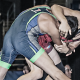 Lucas Steldt Combat High Performance Greco Roman Training