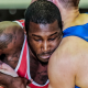 kendrick sanders and other us greco roman wrestlers heading to sweden