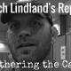 US Greco Roman coach Matt Lindland