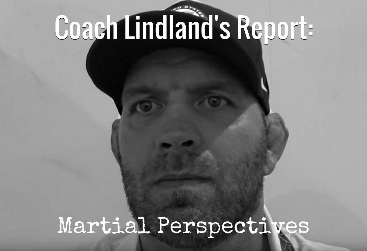 coach-lindlands-report-19