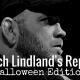 US coach Matt Lindland