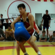 Greco Roman age-group wrestlers are welcomed to attend the 2017 Superior International Camp