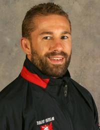 Jim Gruenwald