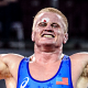 2016 greco nationals - united states - jon anderson, 80 kg