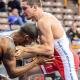 2016 US Greco Roman Nationals - Alex Sancho