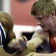 2016 us greco roman nationals previews