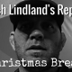 coach lindland weekly report