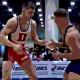 Jacob Kasper, US Greco Roman wrestling