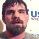 Patrick Smith, Minnesota Storm, 71 kg