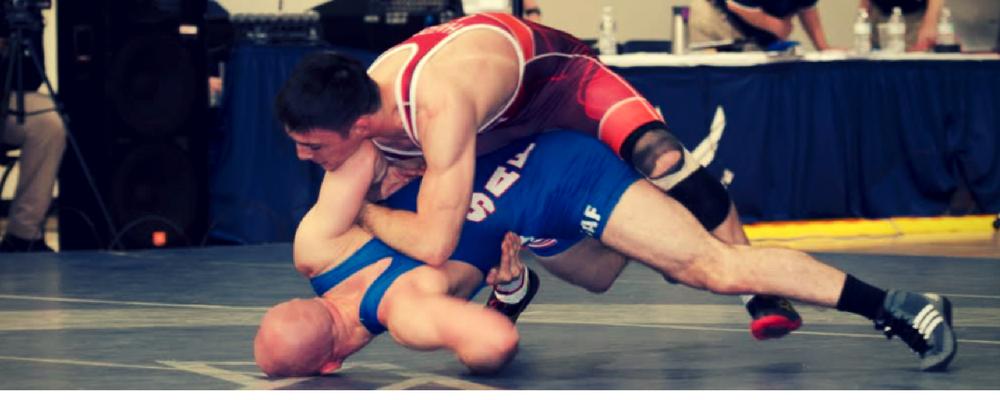 ildar hafizov at 2017 armed forces wrestling championships