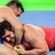 uww rankings, austrian trip, and more