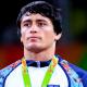 azerbaijan greco-roman world cup