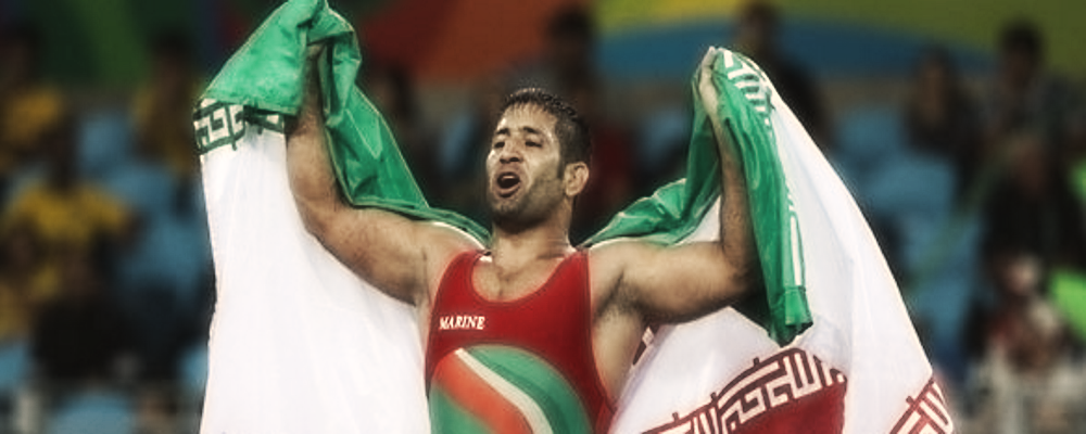 iran 2017 greco-roman world cup roster