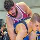 Alec Ortiz interview, Minnesota Storm, 75 kg