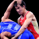 2017 Greco-Roman World Cup Final