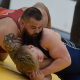 robby smith is wrestling at the 2017 grand prix zagreb open