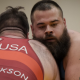 130 kg, 2017 us greco-roman world team trials preview