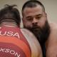 130 kg, 2017 us greco-roman world team trials preview