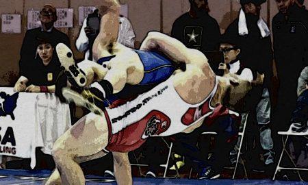 2017 u23 greco-roman european championships