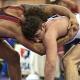 2017 us greco-roman world team trials cheat sheet