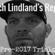 Coach Matt Lindland, pre-US Greco-Roman World Team Trials 2017