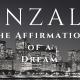 Chris Gonzalez, 71 kg, NYAC