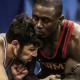 Ryan Mango, US Greco-Roman World Team Trials preview