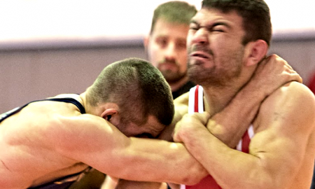 monday roundup world team trials preview