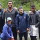 2017 us greco-roman world team in eagle creek, oregon