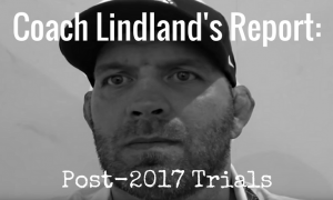 us national team head coach matt lindland 2017 post world team trials