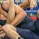 2017 junior greco world duals day 1 results