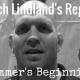 Coach Matt Lindland Report, Summer 2017
