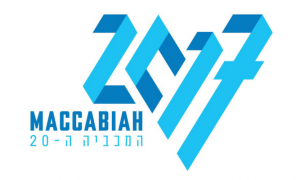 20th World Maccabiah Games, USA Greco-Roman roster