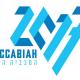 20th World Maccabiah Games, USA Greco-Roman roster