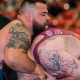 robby smith on five point move podcast